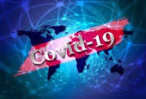 coronavirus-safety-tips