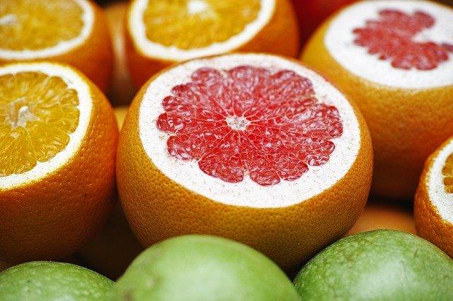 grapefruit-images