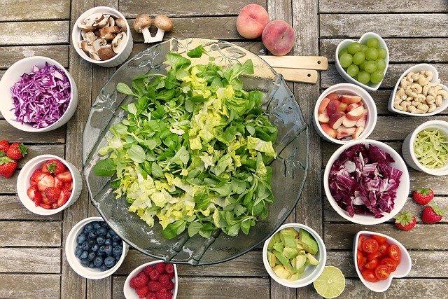 top-5-healthiest-fruits