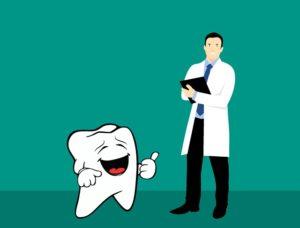How-to-Maintain-Dental-Health