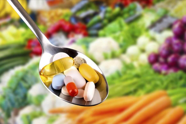 hair-and-nail-vitamins