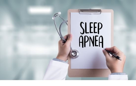 Therapy-For-Sleep-Apnea