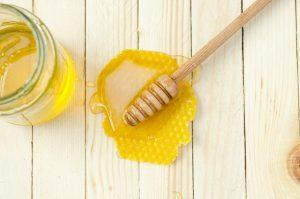 Health-Benefits-Of-Manuka-Honey
