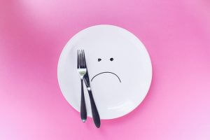 Mindful-Diet