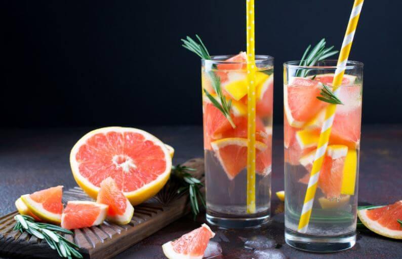Refreshing-Recipes